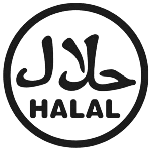 Preston Halal Meat Restaurant