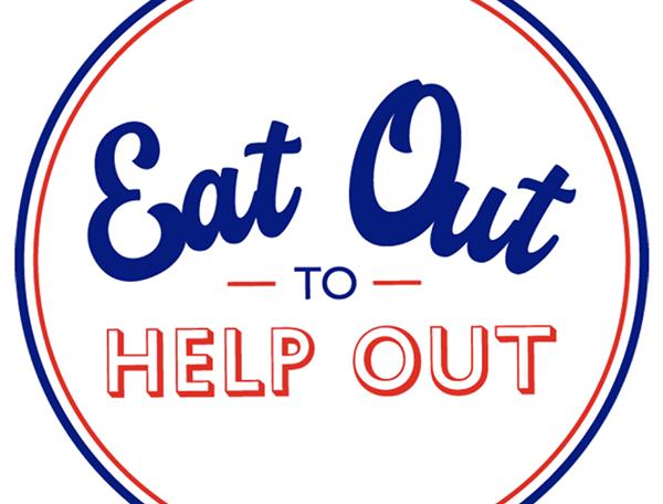 Eat Out at Silk Route Indian Restaurant Takeaway Preston Lancashire England UK